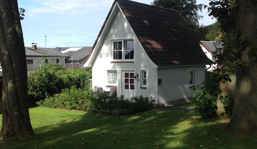 Hotel Bess Albersdorf | Ferienhaus