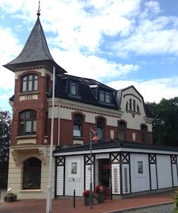 Hotel Bess Albersdorf | Freizeit und Urlaub im Luftkurort Albersdorf  | Öffnet einen internen Link im aktuellen Fenster.